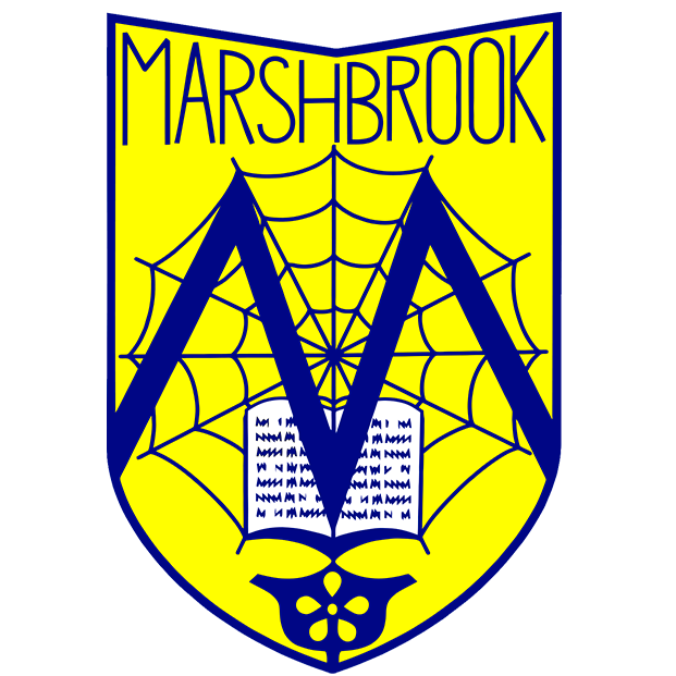Marshbrook First School and Nursery